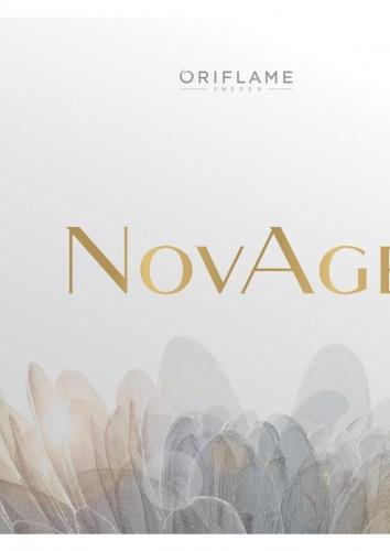 Rituals canarias  NovAge