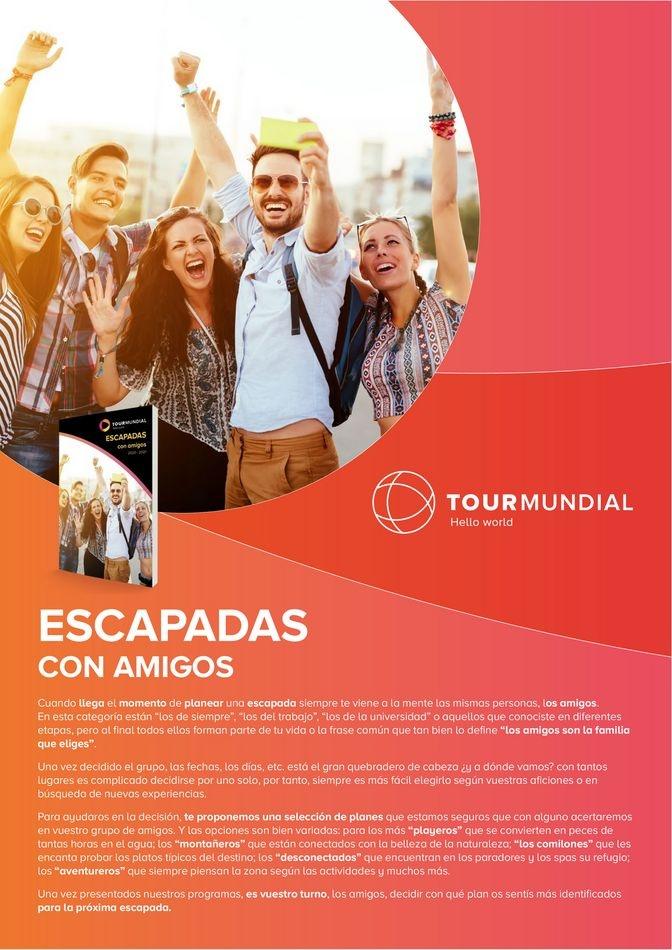 Viajes El Corte Inglés canarias   Novios 2021