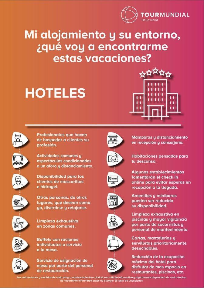 Viajes El Corte Inglés canarias   Quédate cerca   ofertas