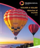 Viajes El Corte Inglés canarias   Volver a viajar   ofertas