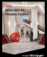 Viajes El Corte Inglés canarias  Hoteles ciudad
